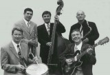 Quintet SOS