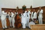 Vintage Jazzmen